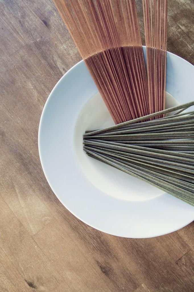 noodles-617239_1280